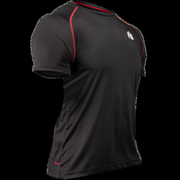 Performance T-Shirt - Black